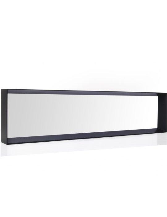 XLBoom Prado Mirror