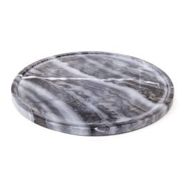 XLBoom Forte 4 Marble plate