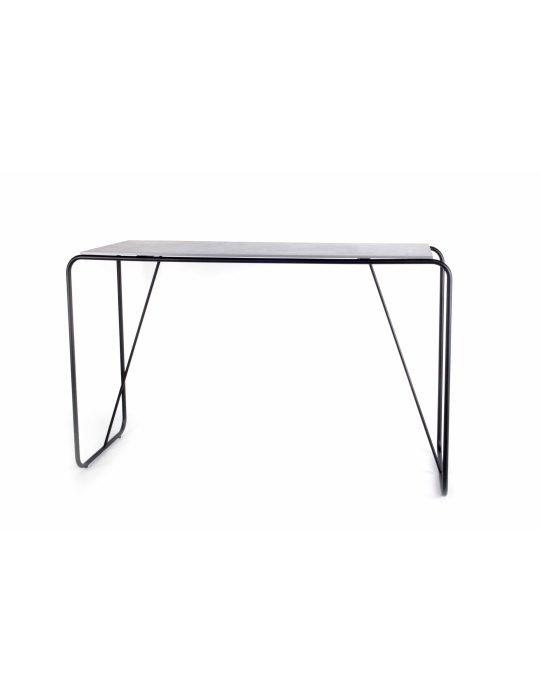 XLBoom Yoso Desk black