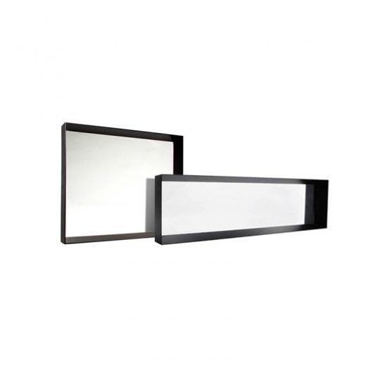 XLBoom Prada mirror 2