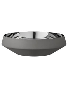 AYTM Lucea Bowl Grey 28