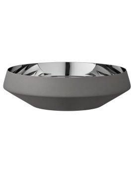 AYTM Lucea Bowl Grey 28