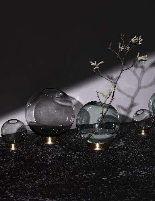 AYTM Globe Vase 7