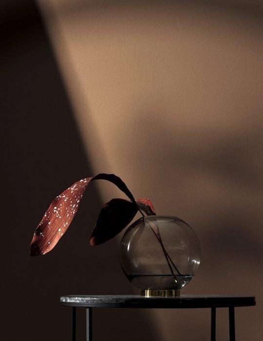 AYTM Globe Vase 5