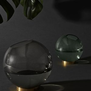AYTM Globe Vase 4