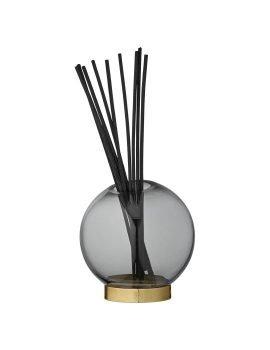 AYTM Globe Vase Grey