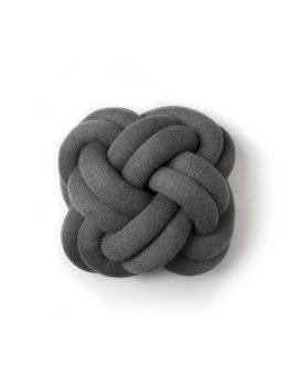 Design House Stockholm Knot grey