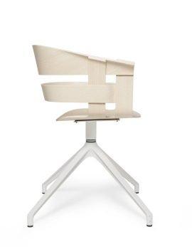 Design House Stockholm wick 10