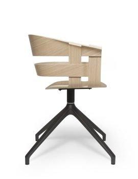 Design House Stockholm wick 11