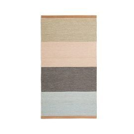 Design House Stockholm fields rug 130