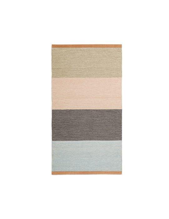 Design House Stockholm fields rug 130