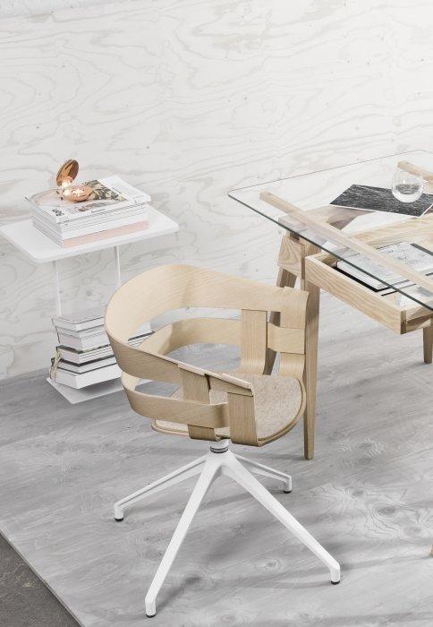 Design House Stockholm wick 5