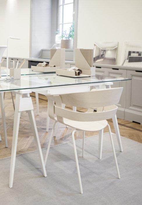 Design House Stockholm Arco desk