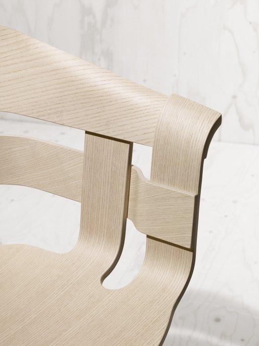 Design House Stockholm wick 9