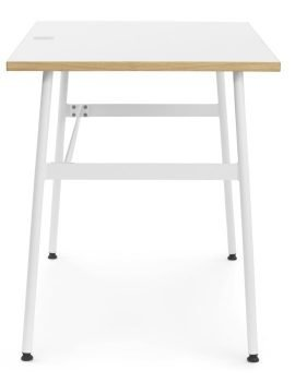 Normann Copenhagen Journal desk 2