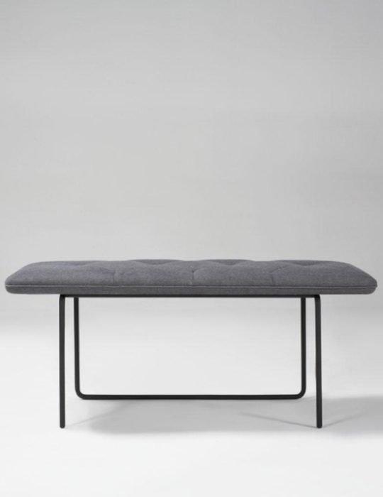 Won design Tip Toe Bench 155