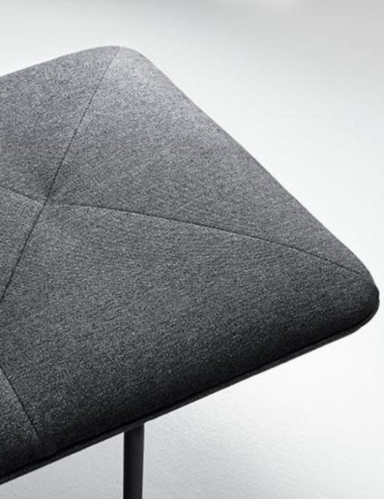 Won design Tip Toe Bench 155 3