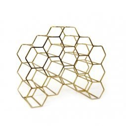 XLBoom Pico 15 brass 2