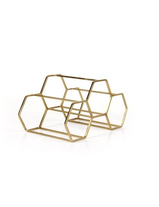 XLBoom Pico 3 brass