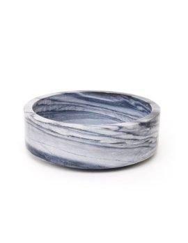 XLBoom Forte 2 Marble Grey 2