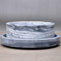 XLBoom Forte 2 Grey