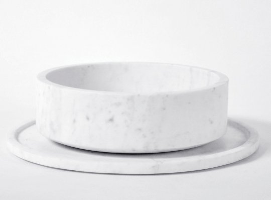 XLBoom Forte 3 White 3