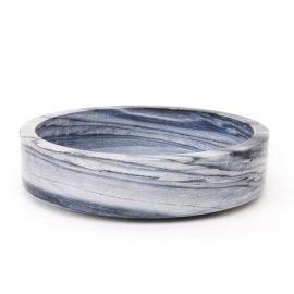 XLBoom Forte 3 Marble Grey
