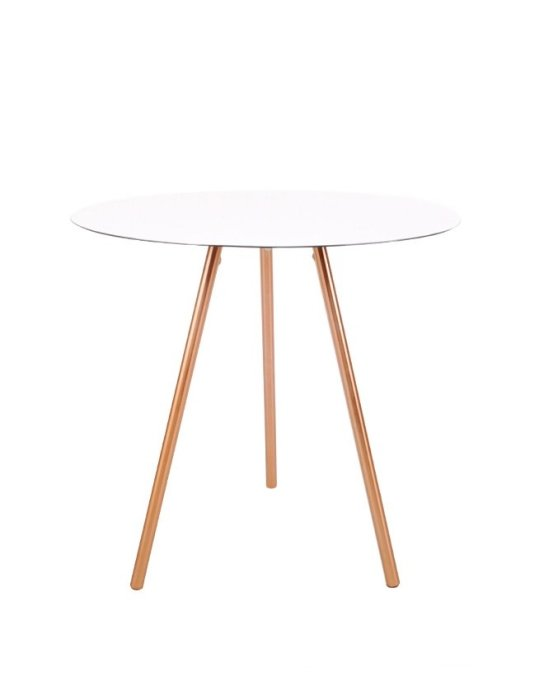 XLBoom Elle Table high