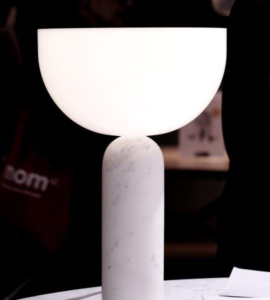 New Works Kizu lamp 4