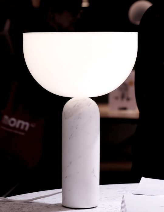 New Works Kizu lamp 4