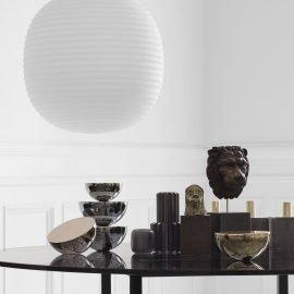 New Works Aura Mirror