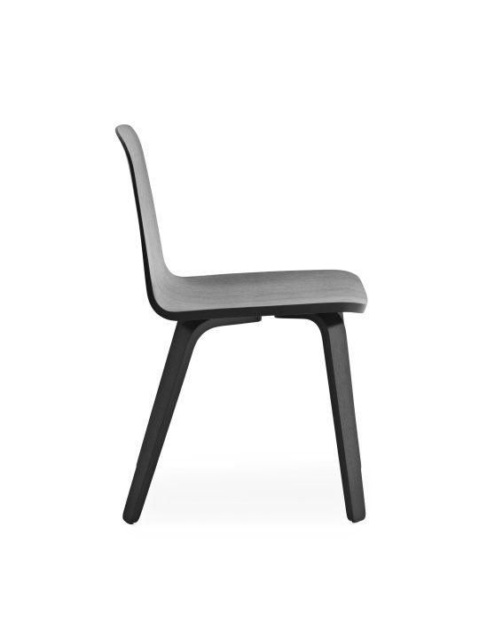 Normann Copenhagen just chair 3 602072