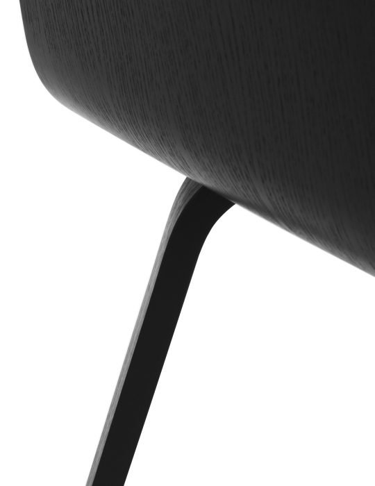 Normann Copenhagen just chair 5 602072