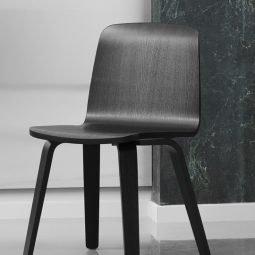 Normann Copenhagen Just Chair 2