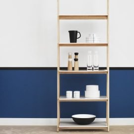 Normann Copenhagen one step up 2