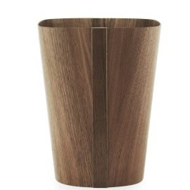Normann Copenhagen tales of wood 2