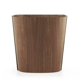 Normann Copenhagen tales of wood 4