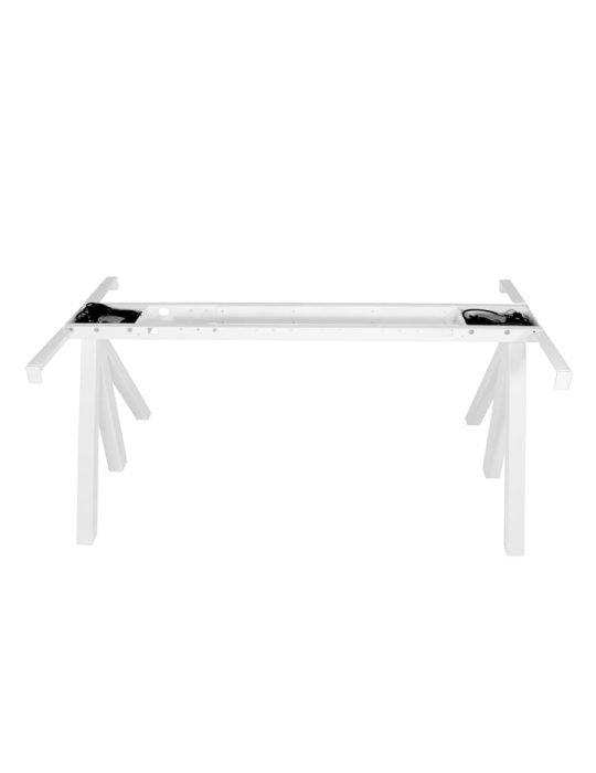 String Works desk onderstel