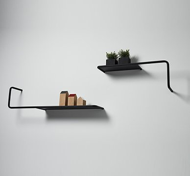 Won Design Tip Toe rack 7