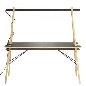 Woud AA desk 4