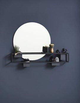 Woud mirrorbox 2