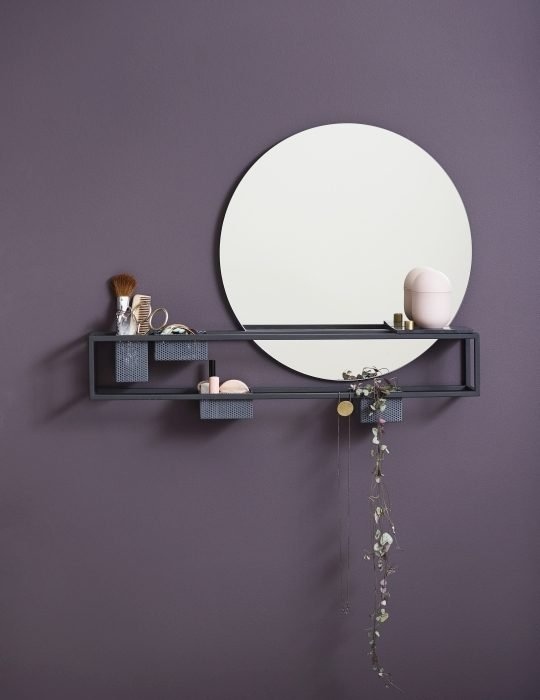 Woud mirrorbox 3