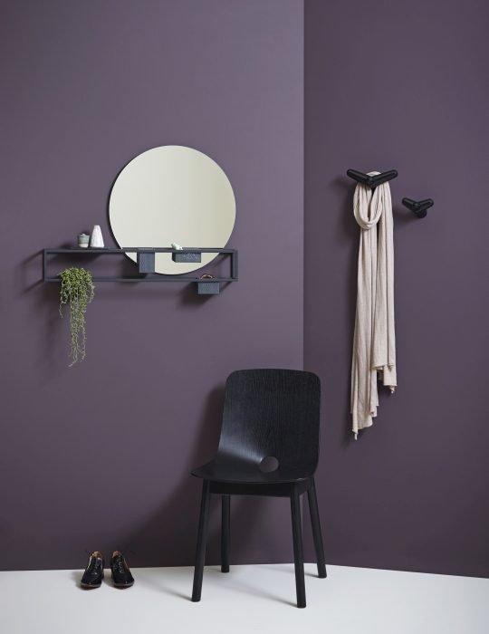 Woud mirrorbox 4