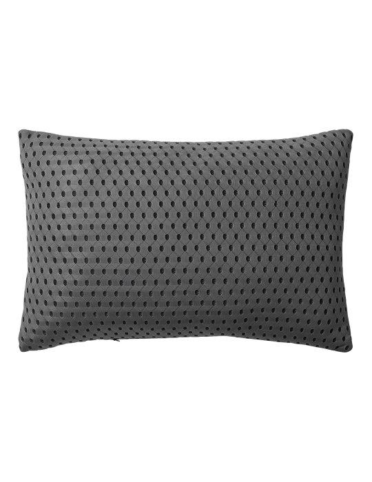AYTM Aeris Cushion Dark Grey 2