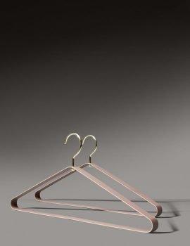 aytm-vestis-hanger-rose
