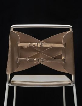 design-house-stockholm-torso
