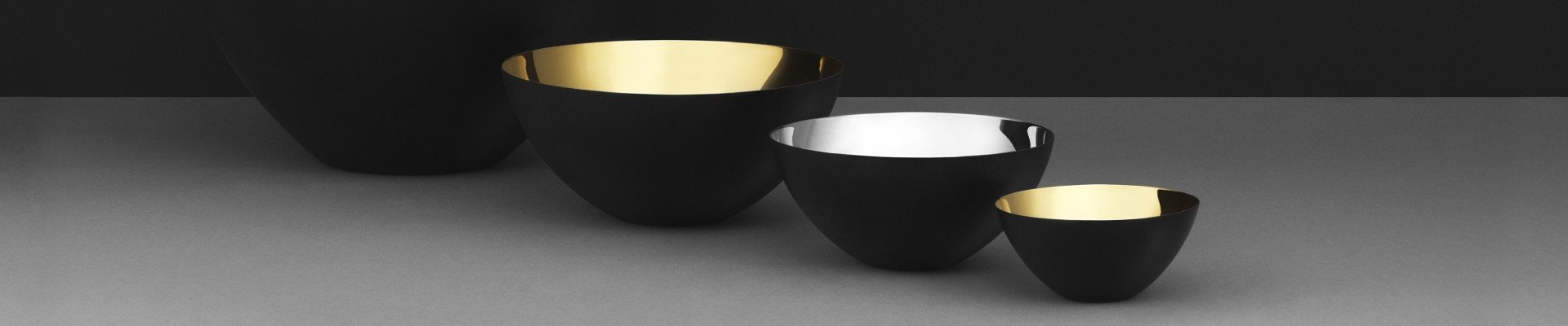 Normann Copenhagen Bowl