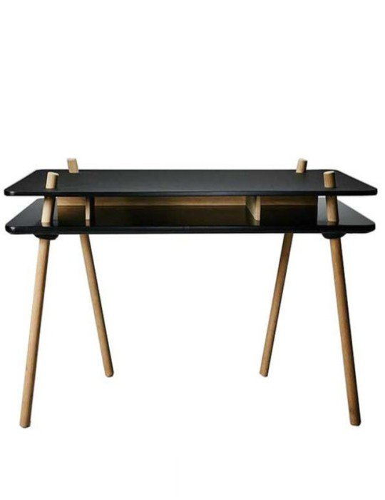 Won Design Stilt Desk