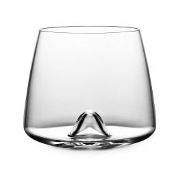 Normann Copenhagen Whiskey glass