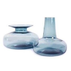 XLBoom Host Duo Carafe blue